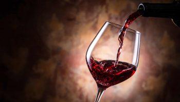 masseria trulli e vigne cantina